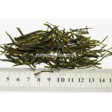 Thé organique de première qualité Huo Shan Huang Ya Thé jaune