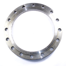 ANSI CLASS 300 PLATE FLANGE