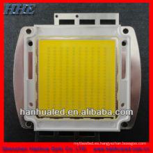 200W Epistar Chip 940-950nm IR LED de alta potencia