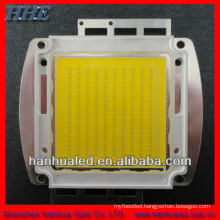 2014 best selling products diode 940nm ir 200w
