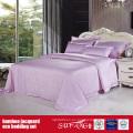 Juego de sábanas de bambú Bamboo Bed Linen Hotel Bamboo Bedding