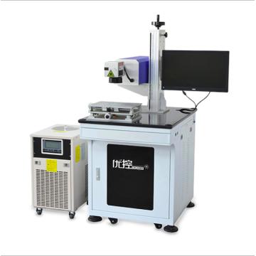 Preis des tragbaren Laserschweißgeräts
