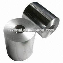 best price 5052 aluminium coil for construction made in China