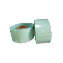 Fita auto-adesiva de protecção contra a corrosão visco-elástica