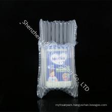 Dunnage Air Cushion Bag for Milk Powder