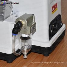 Máquina da imprensa do calor da caneca do preço baixo, máquina pneumática da impressão da caneca com certificado do CE