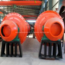 Fábrica de tratamento da mineração do minério do Cassiterite para a extração da lata