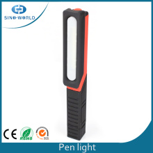 3W COB LED Mejor Led Pen Light