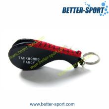 Porte-clés Taekwondo / Taekwondo