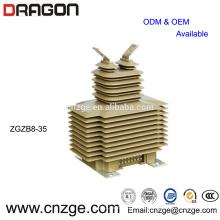 Transformateur de courant ZGZB8-35 CT PT