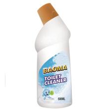Limpiador de inodoro de buena calidad Baoma 500ml