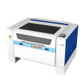 1309 80w Co2-Laser-Graviermaschine