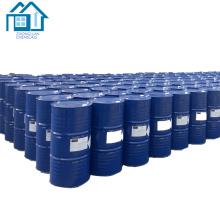 Chemical tdi 80/20 toluene diisocyanate price for pu foam making