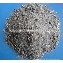 Calcium aluminum alloy 80/20 75/25