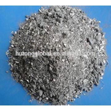 Calcium-Aluminium-Legierung 80/20 75/25