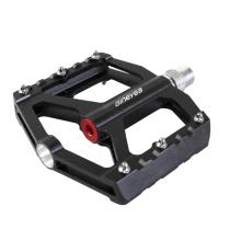 CNC Ultralight Mountain Bearing Wide Comfortable Bike Pedal