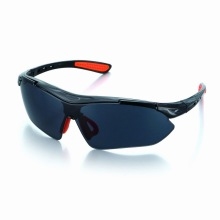 eye protection industry adjustable safety eyewear
