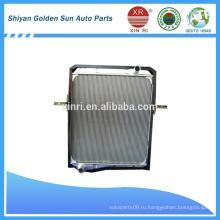 Высокое качество Китай Оптовая Автозапчасти для FOTON AUMAN грузовик Радиатор 1124113106001