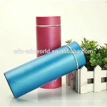 Fashionable Handy Airtight Double Layer Vacuum Bottle Cap