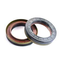 shock absorber oil seals tc 6 21 7  ptfe piston ring for oil free air compressor