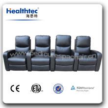 Popular Style Electric 3D Cinema Chair (B039-C)