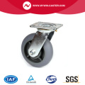 5 Zoll Industrial Wheel Swivel Caster Heavy Duty Caster