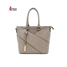 Book Tote Handbags Sets Cheap for Women