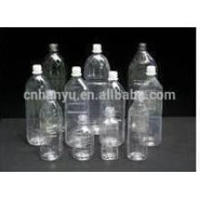 горячие бутылки заполнения