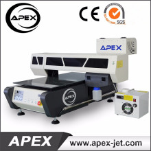 Máquina de impresión UV