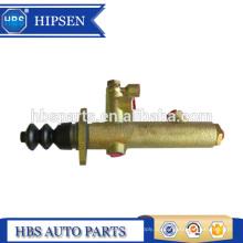 Hauptbremszylinder für Traktoren Zetor OE: 531953255019