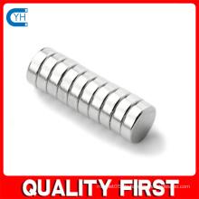 Hersteller-Versorgungsmaterial-Qualitäts-elektrischer Motor-Samarium-Kobalt-Magnet