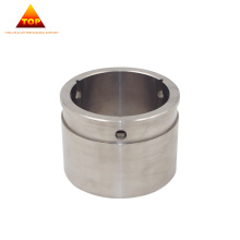 Pièces de pompe à valve Bague en alliage chrome cobalt