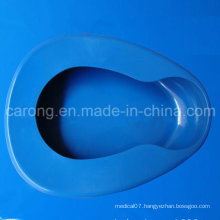 Plastic Bed Pan for with Good Quality