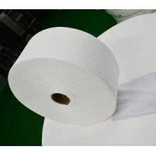 Tissu Spunlace