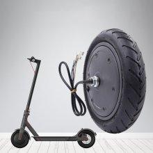 Elektromotor Scooter für Erwachsene