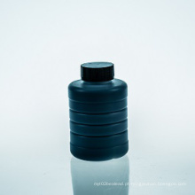 Tinta para Máquina de Impressão de Data Industrial