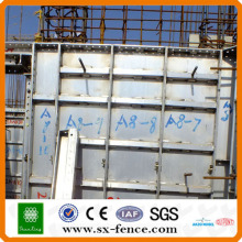 High quality and cheap price Aluminum Formwork Systems