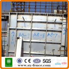 Hohe Qualität und günstigen Preis Aluminium Schalungssysteme