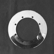 China Industrial Cutting Circular Slitting Blade