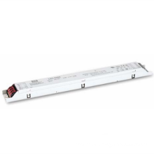 2018 NEW PRODUCT MEAN WELL LDC-55 55W Constant Power MODE Linear LED Driver