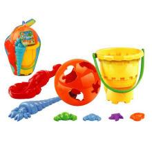 Игрушка лета игрушки лета установленная пластичная (H1404209)