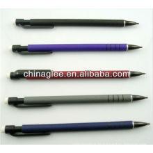 China caliente venta de lápiz automático