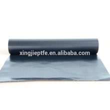China factory wholesale embroidered design polyester teflon coated fabric