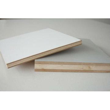 Poplar Blockboard