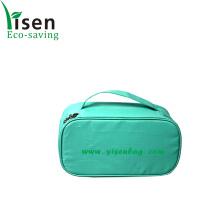Fashion Tote Travel Cosmetic Bag (YSCOSB00-0136)