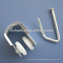 Iron awning wheel-awning components-awning parts-awning mechanisms