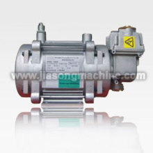 ZKB53 Oil-gas Recovery Vacuum Pump