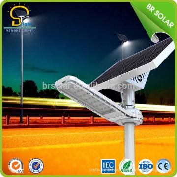 Accesorio de iluminación llevado decorativo excepcional de pared del CE ISO certificado