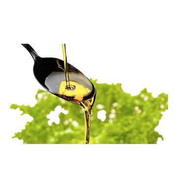 High quality Algae Extract DHA powder DHA Oil Algal DHA Yellow To Brown