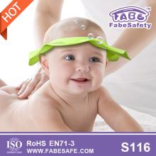 Детская Безопасность Ванная Душевая Шляпа
